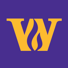 Wheeler School Broadcasting