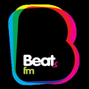 Zona Beta FM