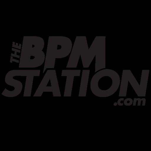 The BPM Station LA