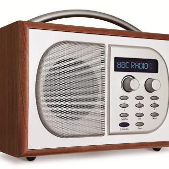 Radio Mindanao