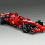 Radio Formule 1