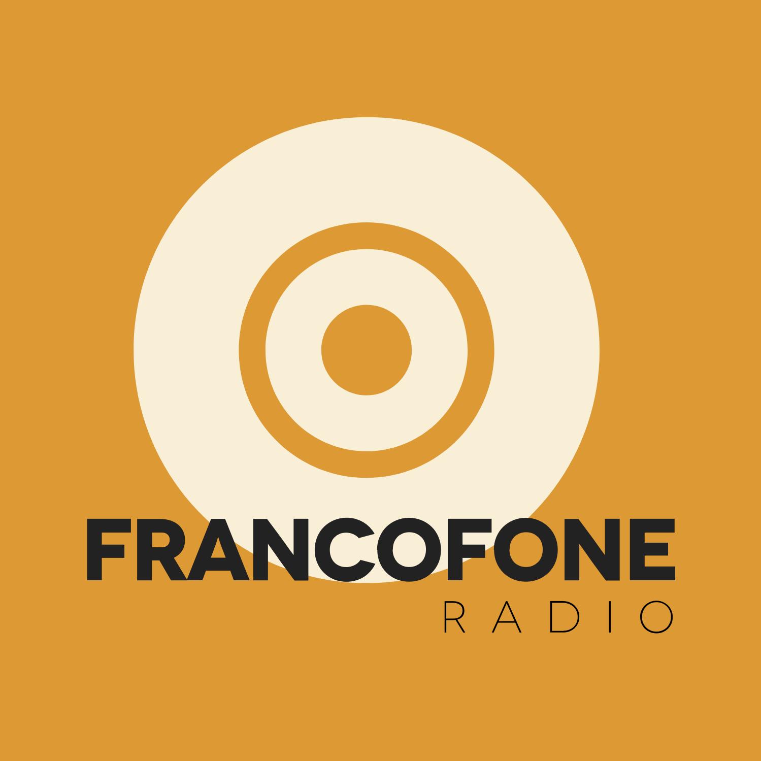 Francofone Radio
