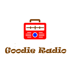 Goodie Radio
