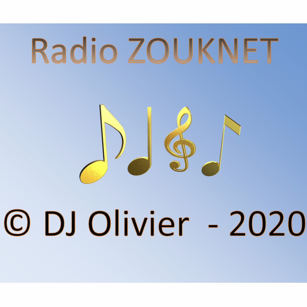 Radio Zouknet