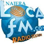 LOCA FM LA RIOJA