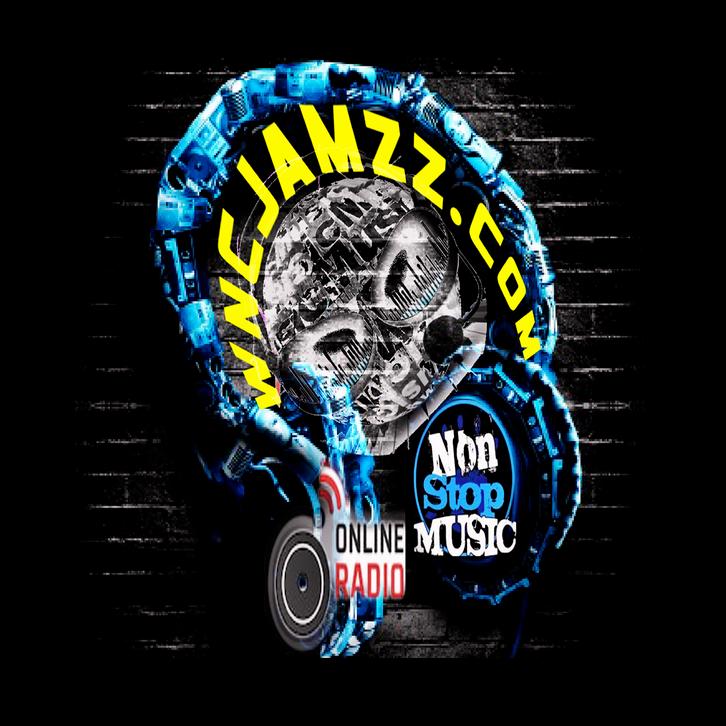 Wnc Jamzz