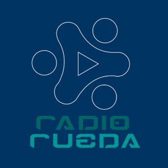 RADIORUEDA.COM