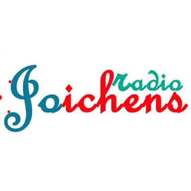JOichens Radio-Malayalam Hindi Tamil Hits &Live News-USA UAE UK www.JOichen.com