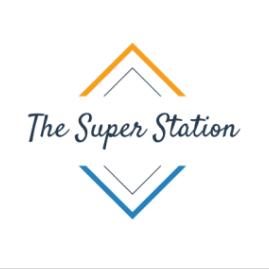 The Super Station 88.8FM