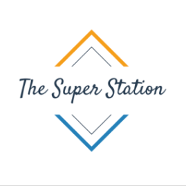 The Super Station 88.8FM