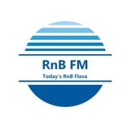 RnB FM
