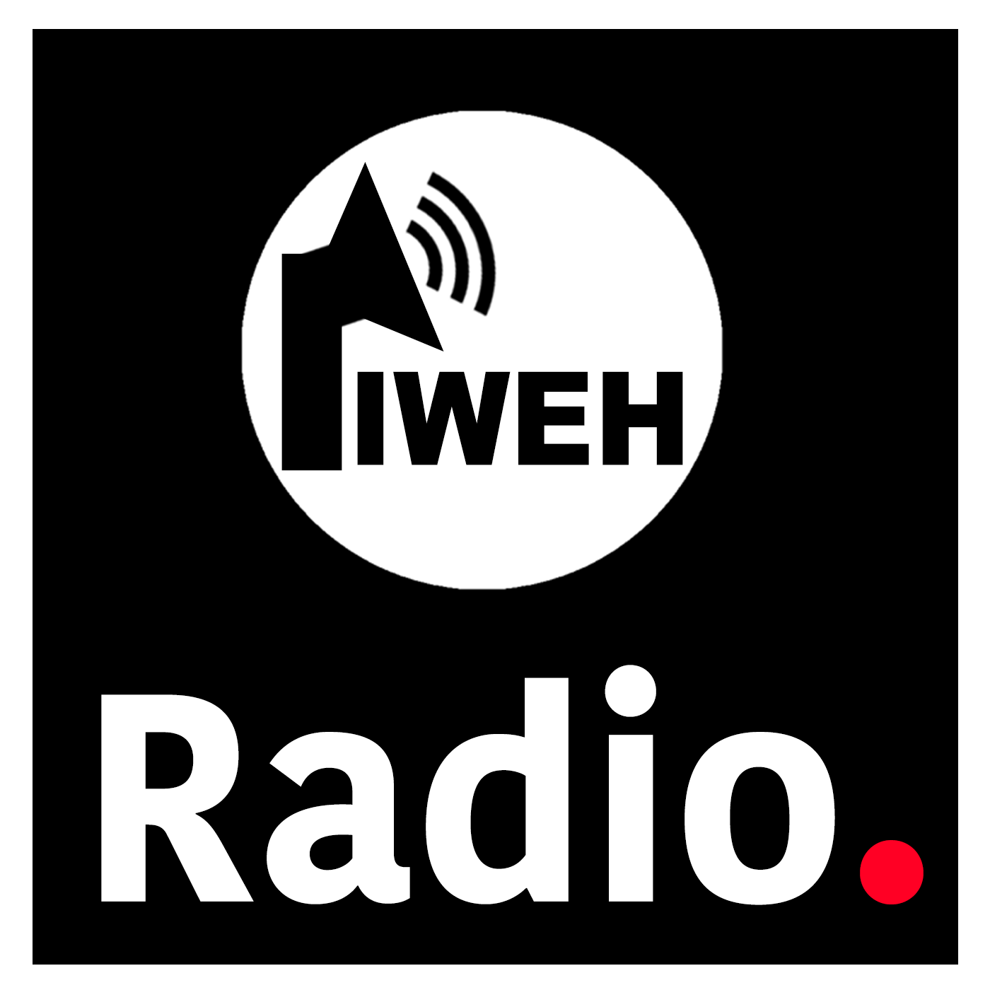 FiWEH Radio - Today's Best Reggae Station