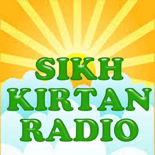 Sikh Kirtan Radio