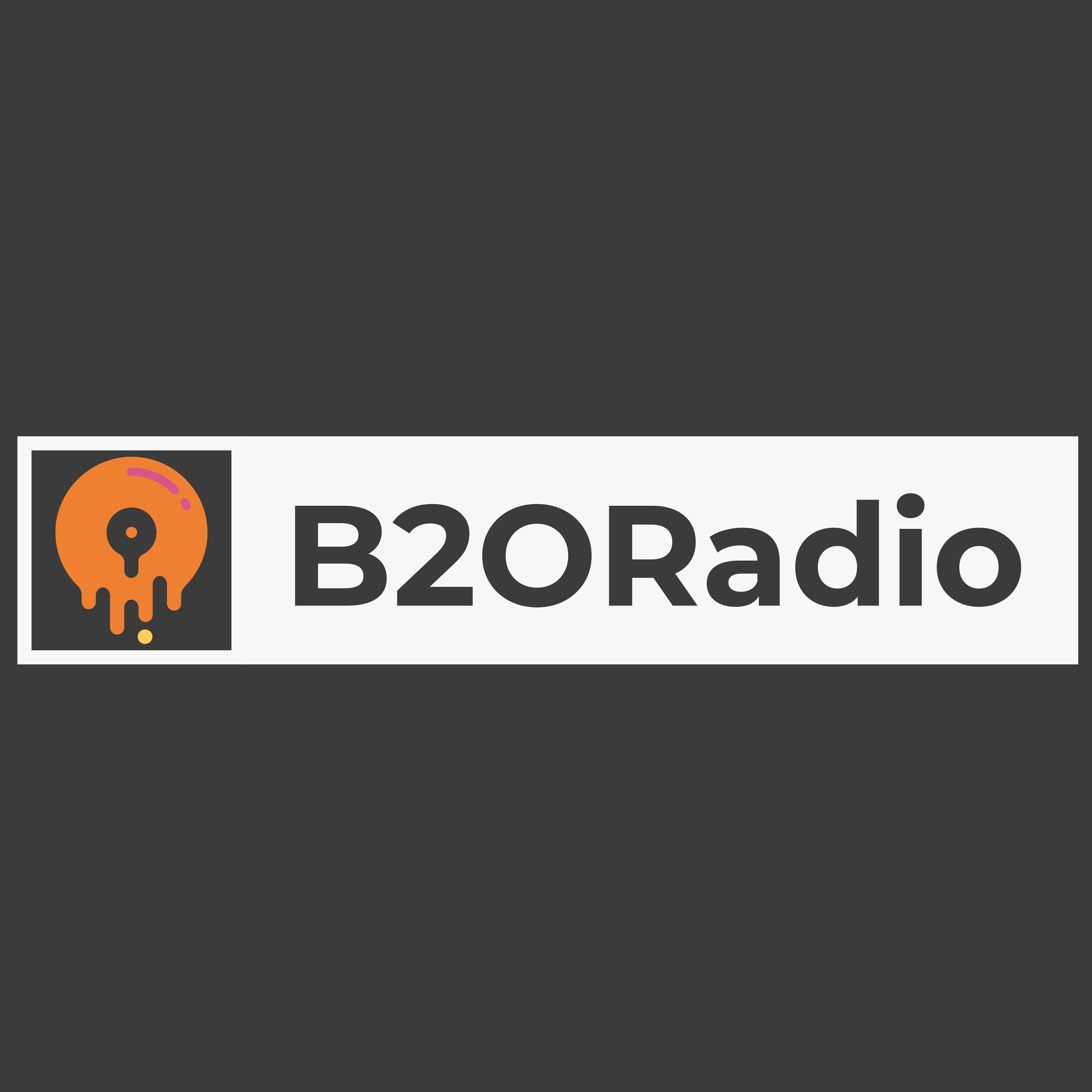 B20Radio
