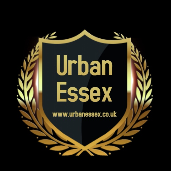 Urban Essex Station