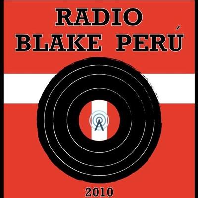 Radio Blake Peru!