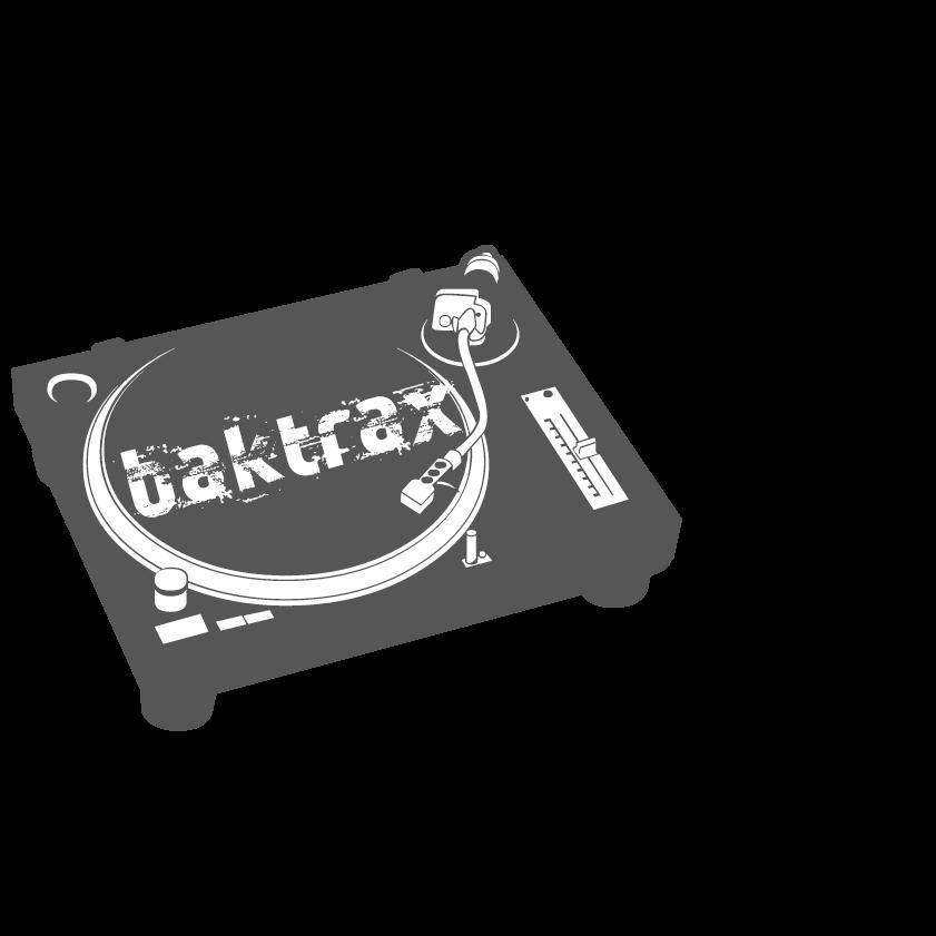 Baktrax