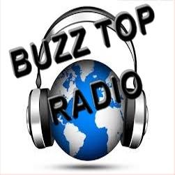BUZZ TOP RADIO
