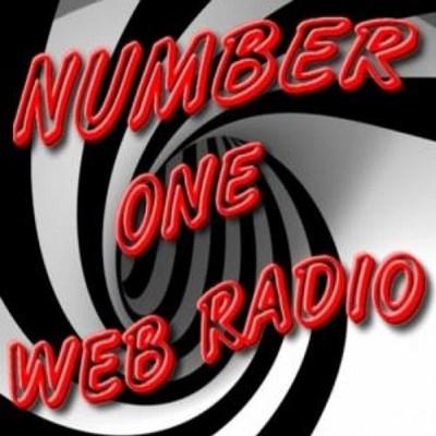 Number1radio