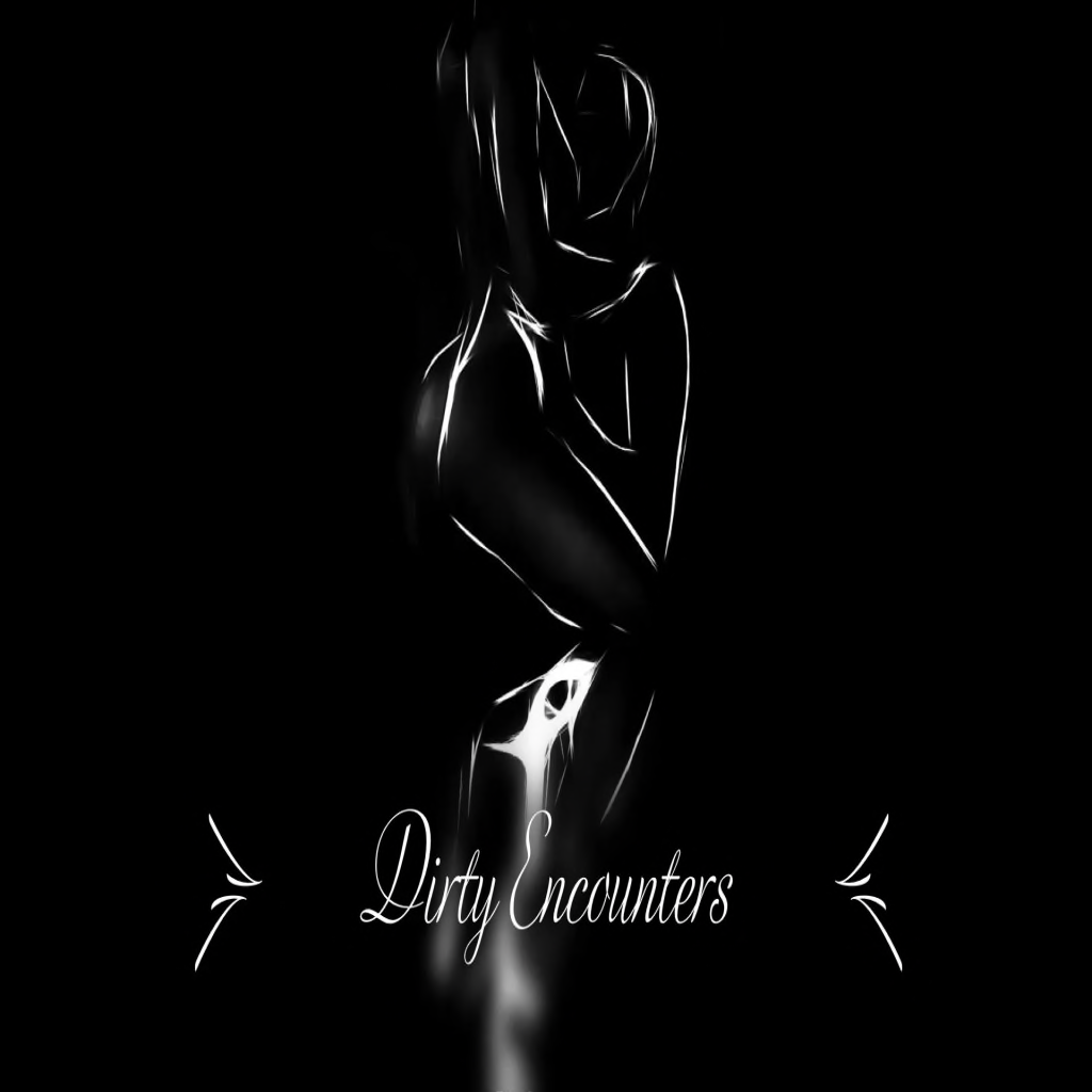 dirty encounters