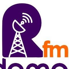 Redemption FM