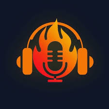 Global One Radio