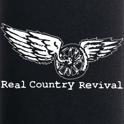 Real Country Revival