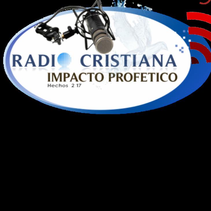 Radio Impacto Profético