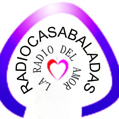 Radiocasabaladas