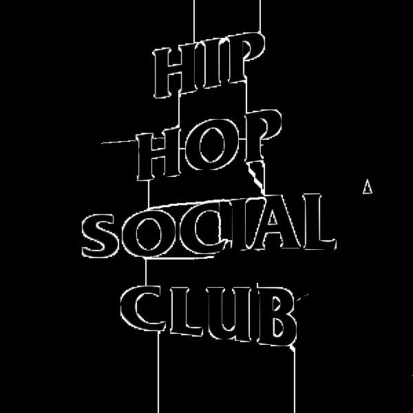 Hip Hop Social Club