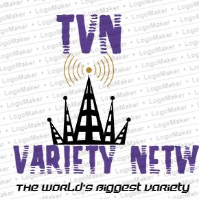KWPO Radio Online Backup