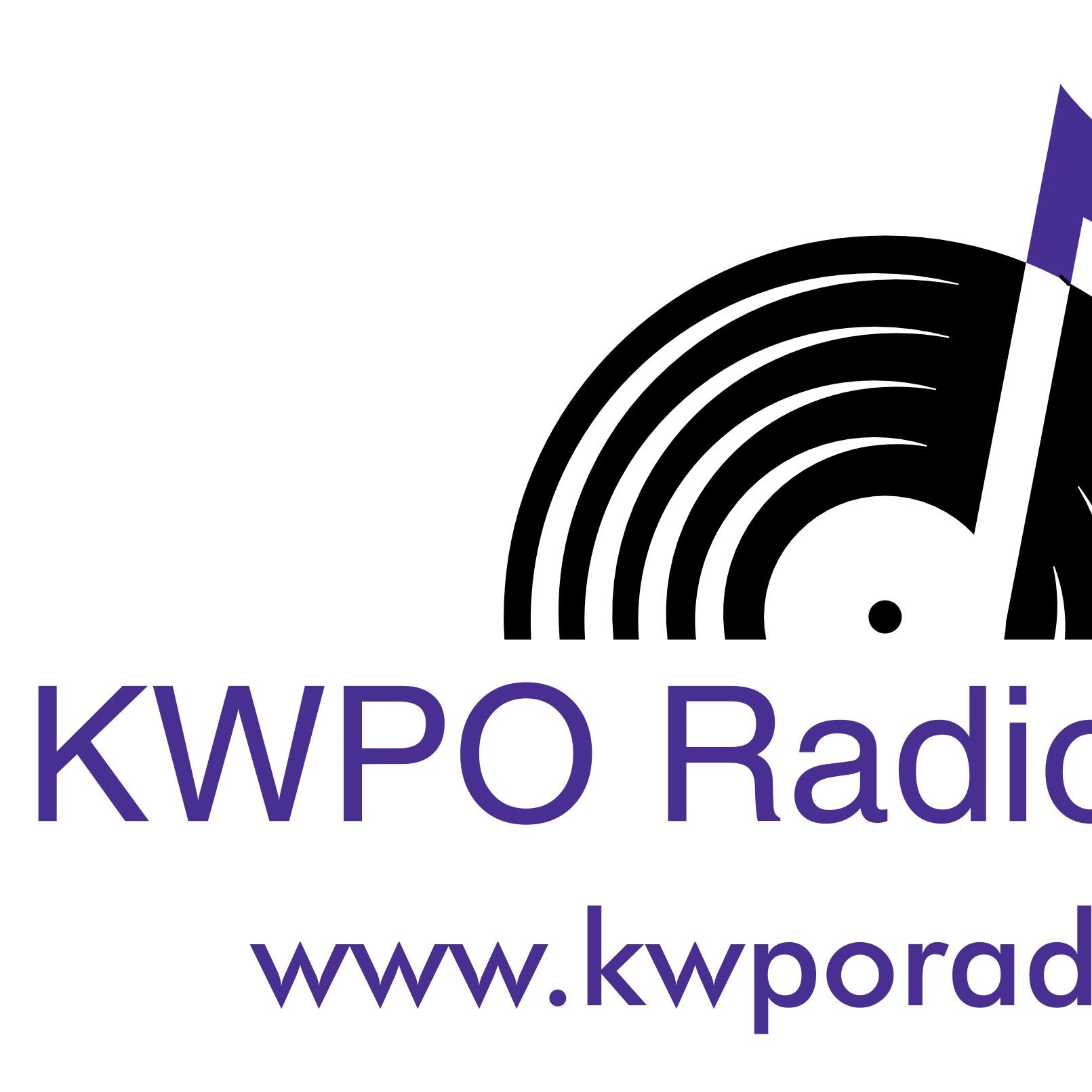KWPO Backup 7
