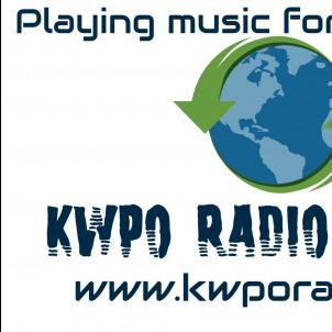 KWPO Backup New