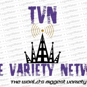 KWPO Radio Online
