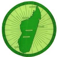 Le Cooeur et la Voix de Madagascar