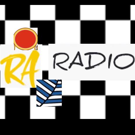 AMO RADIO