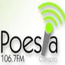 RADIO POESÍA FM DE CUREPTO