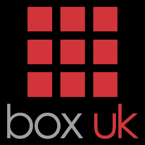 Box UK Radio danceradiouk