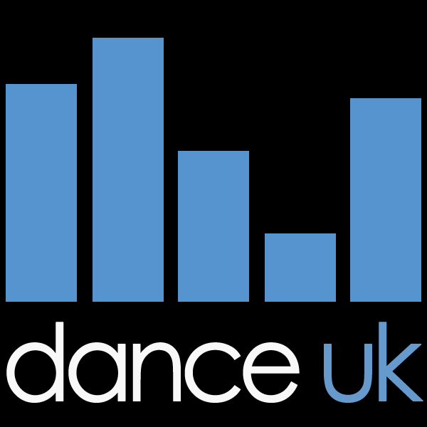 Dance UK Radio danceradiouk