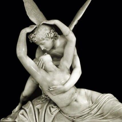 La Storia tra Arte, Miti e Leggende