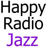 HAPPY SMOOTH JAZZ