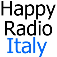 HAPPY ITALY WEB