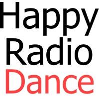 HAPPY DANCE WEB