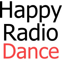 HAPPY DANCE WEB