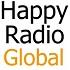HAPPY GLOBAL WEB