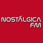 NostalgicaFM