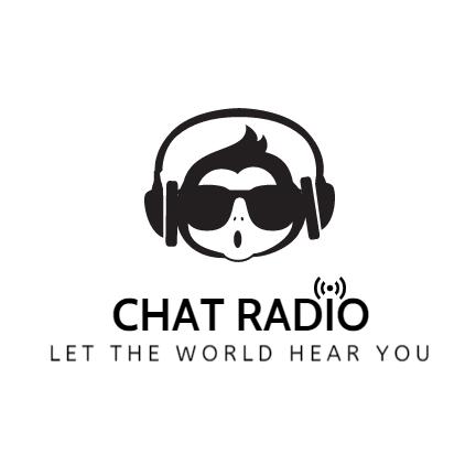 chatradioo1