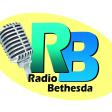 radio bethesda en san francisco california usa