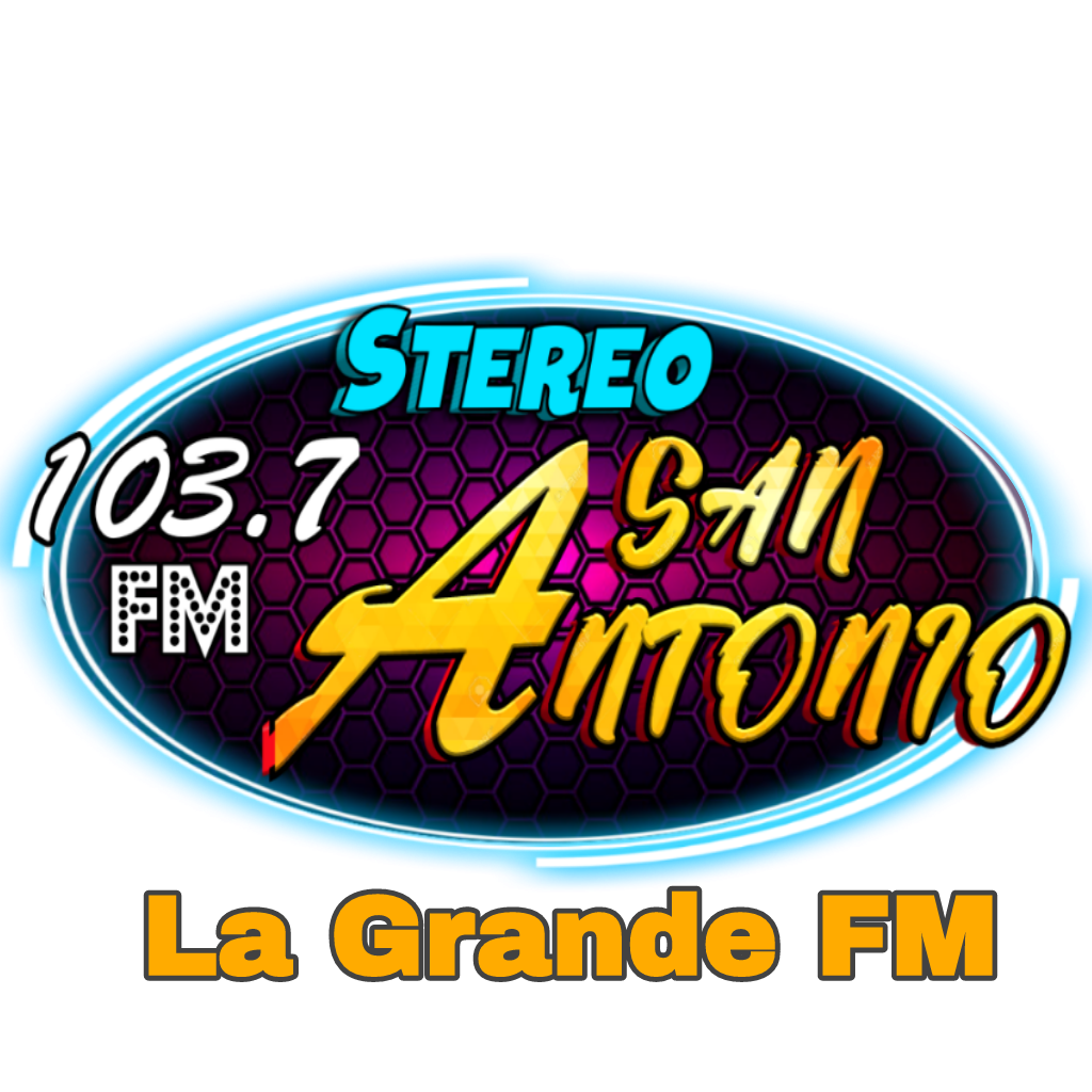 Stereo San Antonio
