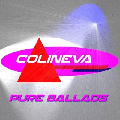 COLINEVA